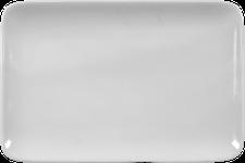 Seltmann Weiden Compact Uni Butterplatte