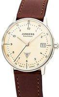 Junkers Armbanduhr Damen