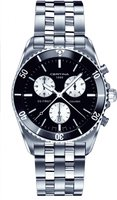 Police Pl.14745jpbqg_22p Herren Armbanduhr Neu Und Original De Armbanduhren