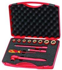 Gedore 6602560 VDE-Werkzeugsatz (14-teilig)