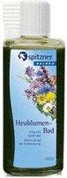 Spitzner Balneo Heublumen Bad (10000 ml)