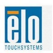 Elo Touchsystems WIRELESS NETWORK CARD KIT