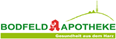 Aartimed Ltd. Tea Tree Öl 100% Naturrein 500 ml