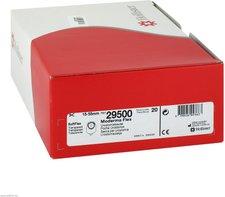 Hollister Moderma Flex Urostomiebtl.29500 15-55 mm (20 Stk.)