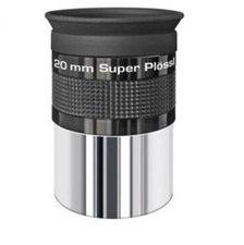 Skywatcher Super Plössl 20mm