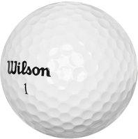 Wilson Staff 100 Mix