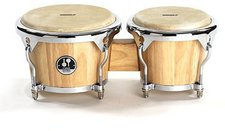 Sonor Global Bongo 7