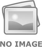 Adiuvo Rollator Faltbar mit Ablage und Korb