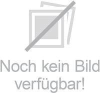 Dr.Beckmann Acb Comfort Matratzenbezug (90 x 200 x 16 cm)