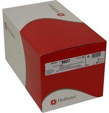 Hollister Incare Dm Selbsthaft. Kondom 26-30 mm 9607 (30 Stk.)