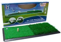 PGA Tour Dual Turf 2 in 1