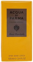 Acqua di Parma Colonia Intensa After Shave (100 ml)