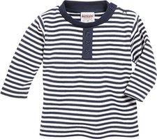 Baby Langarmshirt div. Hersteller