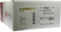 Hollister Incare InVIew Kondom Urinal Stand.97232 (30 Stk.)