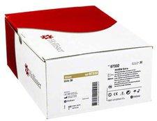 Hollister Incare InVIew Kondom Urinal Extra 97332 (30 Stk.)