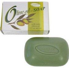 Kappus Olivenseife (100 g)