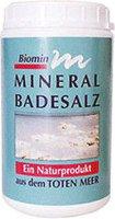 biomin Mineral Badesalz (10 kg)