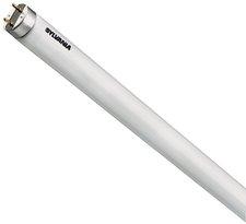 """Sylvania F25W/30 """"/Aquastar"""
