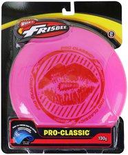 Wham-O Frisbee Pro Classic
