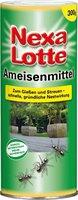 Nexa Lotte Ameisenmittel 300 g