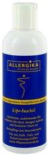 Allergika Lipo Duschöl (200 ml)