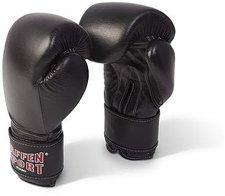 Paffen Sport Kibo-Fight