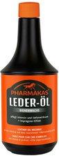 Pfiff Pharmaka Bienenwachs-Öl Lederfit 1000 ml