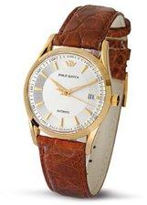 Philip Watch R8021681011