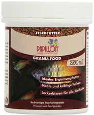 Papillon Granu Food (250 ml)