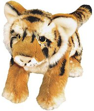Intex Pools Tiger 23 cm