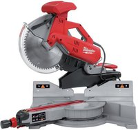 Milwaukee 4933411550 MS 305 DB Kapp- u. Gehrungssaege