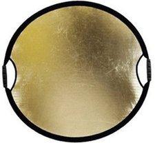 Sun Sun-Mover gold/weiß