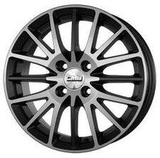 CMS Wheels C17 (6x14)
