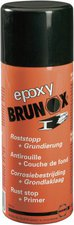 Brunox Epoxy Rostumwandler 400 ml