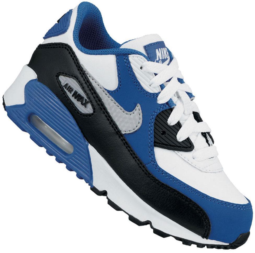 b2de65392d5ab0 Nike Air Max 90 Junior GS ab 67