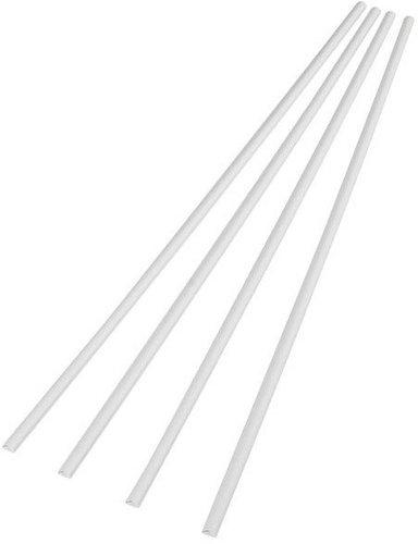 D-Line Kabelkanal Small