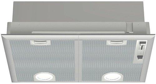 Bosch DHL 545 S