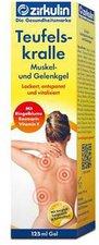 Zirkulin Teufelskralle Muskel- und Gelenkgel (125 ml) (PZN: 00373296)