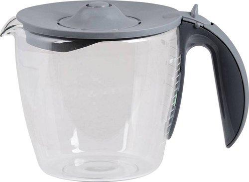 Bosch Ersatzkanne Glaskrug für  TKA6024, 499767