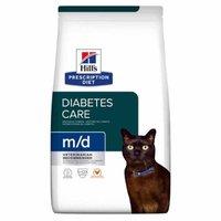 Hills Prescription Diet Feline m/d (5 kg)