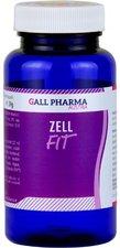 Hecht Pharma Zell Fit Kapseln (60 Stk.)