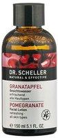 Dr. Scheller Granatapfel Gesichtswasser