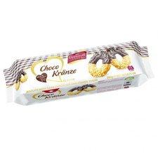 Coppenrath Feinbäckerei Classic Choco Kränze (250 g)