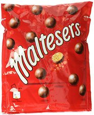 Mars Incorporated Maltesers (175 g)