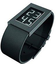 Rosendahl Design Real Watch 43271