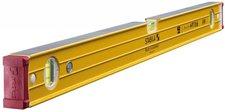 Stabila Wasserwaage 96-2 / 80 cm (15227)