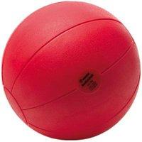 TOGU Medizinball 1000g