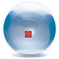 Bosu Home Ballast Ball