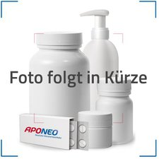 Hecht Pharma Holunder Pastillen o. Zucker (40 Stk.)