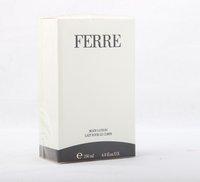 Gianfranco Ferre Ferre Body Lotion (200 ml)